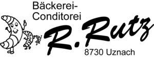 Bäckerei Conditorei R. Rutz – Linth-Park, Uznach