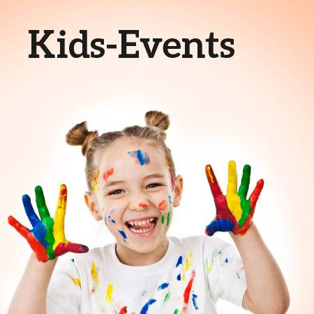 Kids-Events
