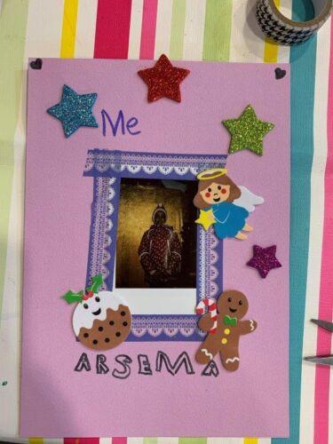 Weihnachtskarten2